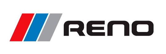 reno logotyp