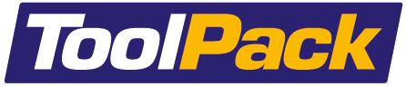 ToolPack logotyp